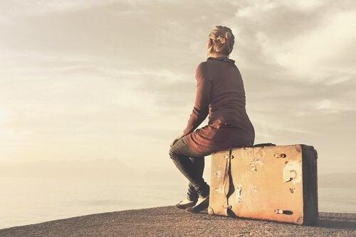 旅は脳にベストなエクササイズ