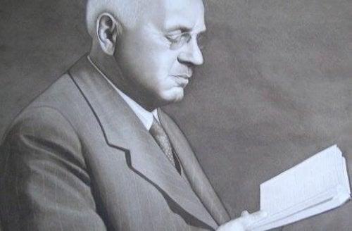 アルフレッド・アドラー:個人心理学の父