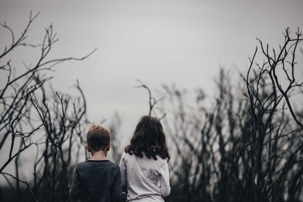 自分の子どもがうつ病になったら、どう助ければ?