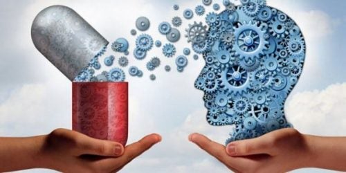 脳機能改善薬の効果