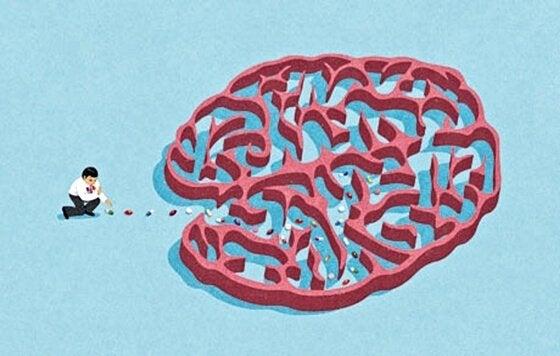反精神医学の復興