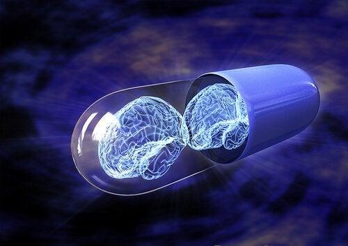 脳機能改善薬:何の薬?頭が良くなるの?