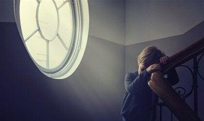 子どものメンタルヘルスへの親の影響