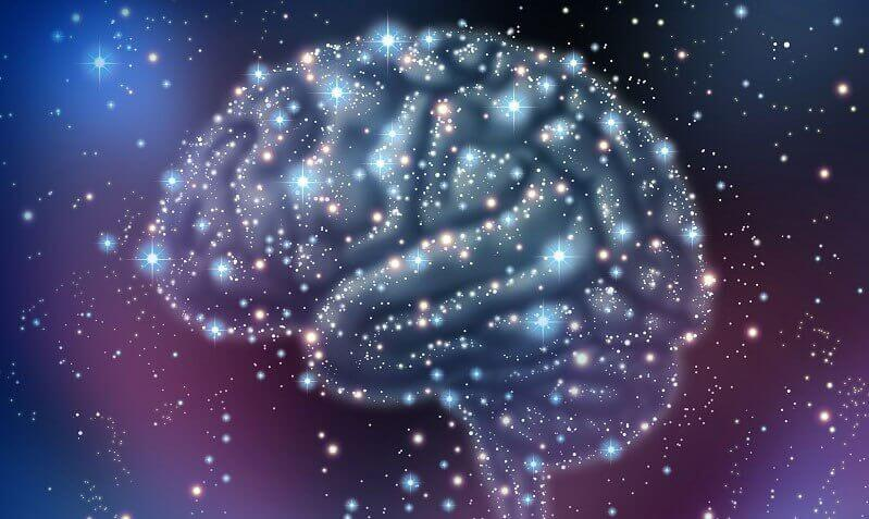並外れた脳:自閉症とアインシュタイン