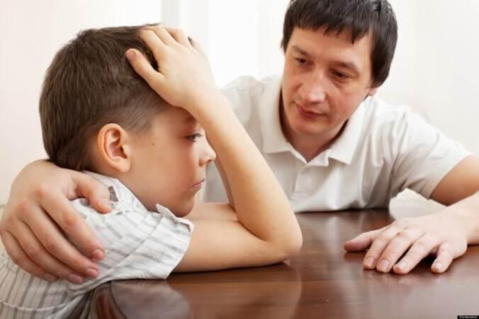 子どもの統合失調症に取り組む