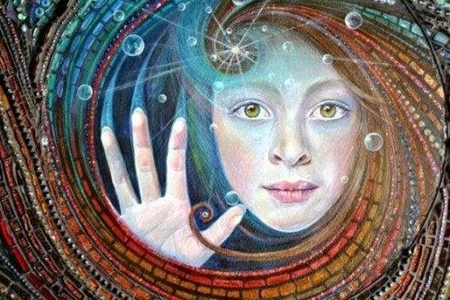 反省:成長と感情的自由の鍵