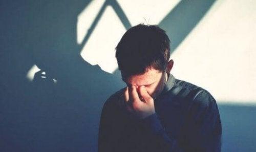 人生を困難にしてしまう10の心の習慣