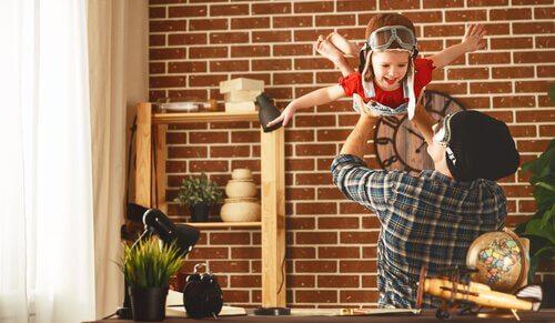 学びを楽しく:子どもに学ばせる簡単な方法