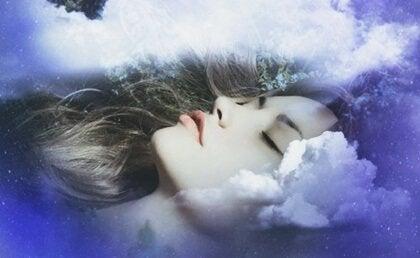 レム睡眠:最も重要な睡眠段階