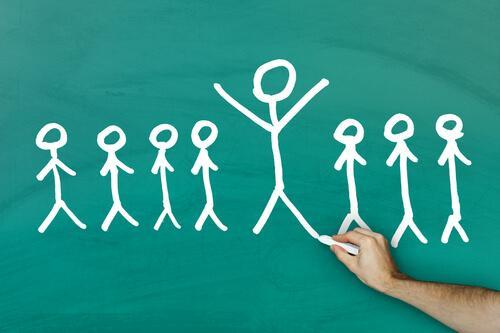 社会心理学:概要とその必要性