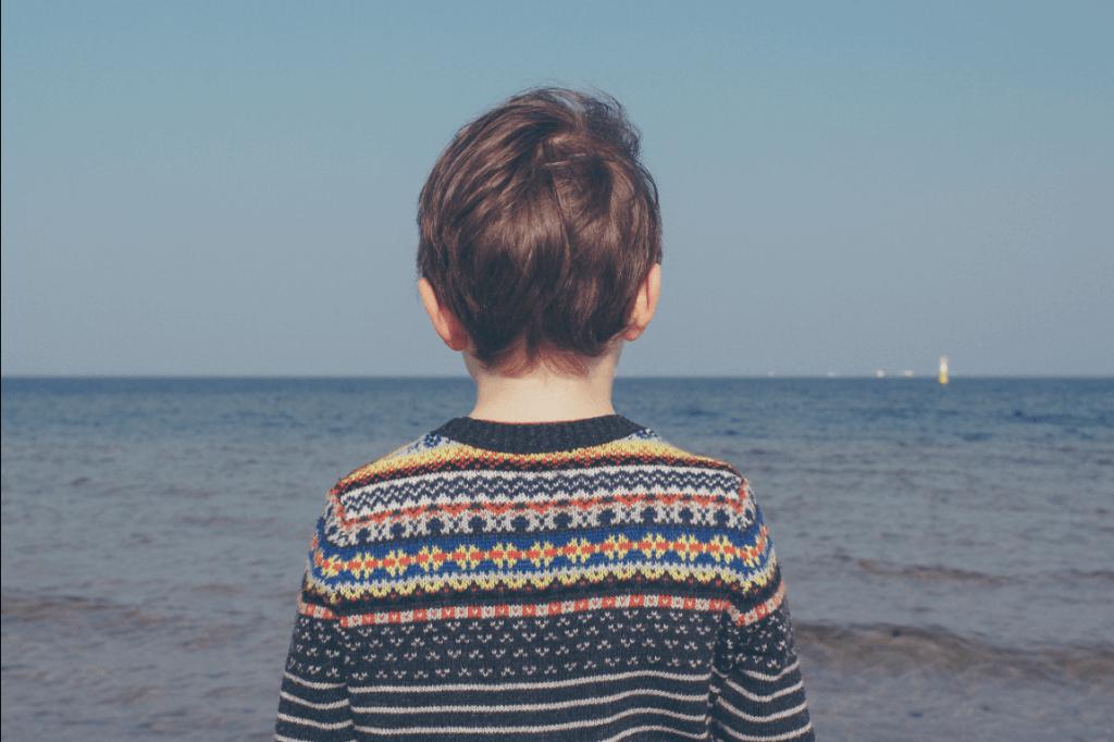 子供の死の受け止め方と悲しみから救う方法