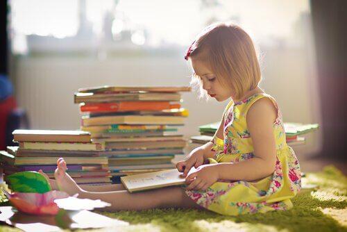自分を信じられる子供を育てるための本3選