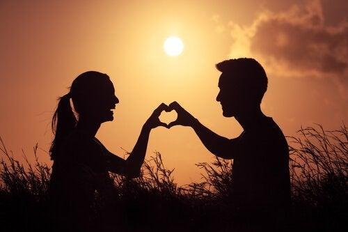 浮気の後、関係を立て直すことはできる?