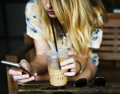 他人とつながる:新しいコミュニケーション様式への挑戦