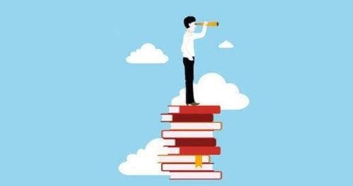 上手に勉強して爆発的に学習力を伸ばす4つのコツ