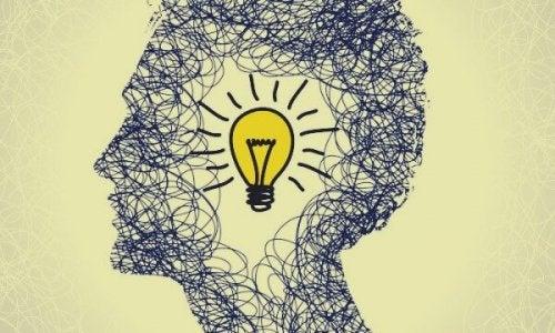 あなたの創造力と独創性を目覚めさせる5つの方法