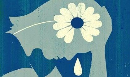 鬱の肉体的症状:体が教えてくれること