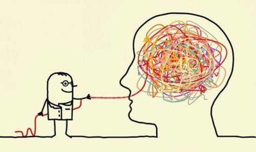 理由 学ぶ 学 心理 を