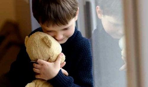 機能不全家族の元で子どもはどう生きるか?