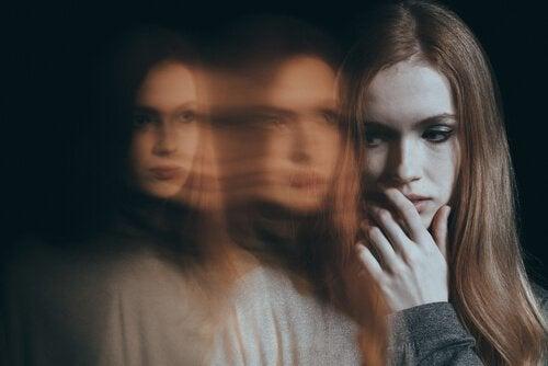 社交恐怖:不安と恐怖が人間関係を支配する時