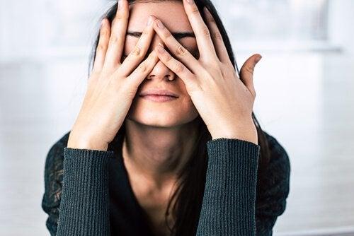 ストレス応答とは正確には何なのか