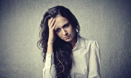 燃える脳:炎症とうつ病の関係