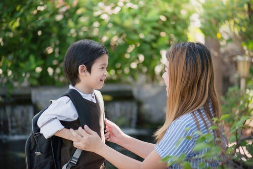 ジグソー法:学校統廃合への回帰