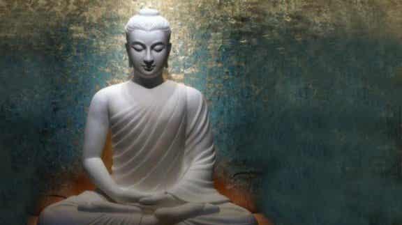カオスを生き抜くための仏教の知恵5選