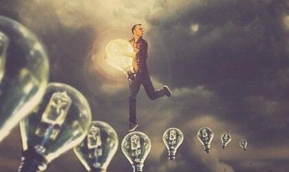 破壊的思考:全てに対して否定的な予測をすること