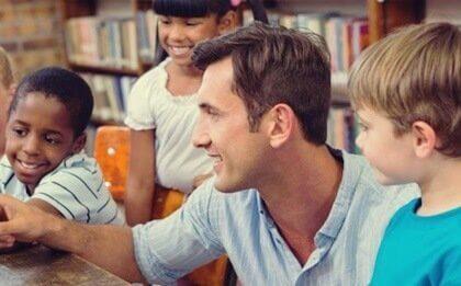 教師の心の知能の重要性