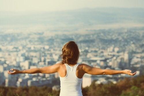 モチベーションを高めるための9つのレッスン