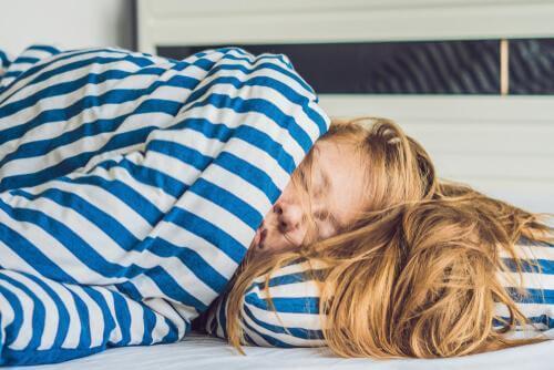 寝過ぎの5つの健康への影響