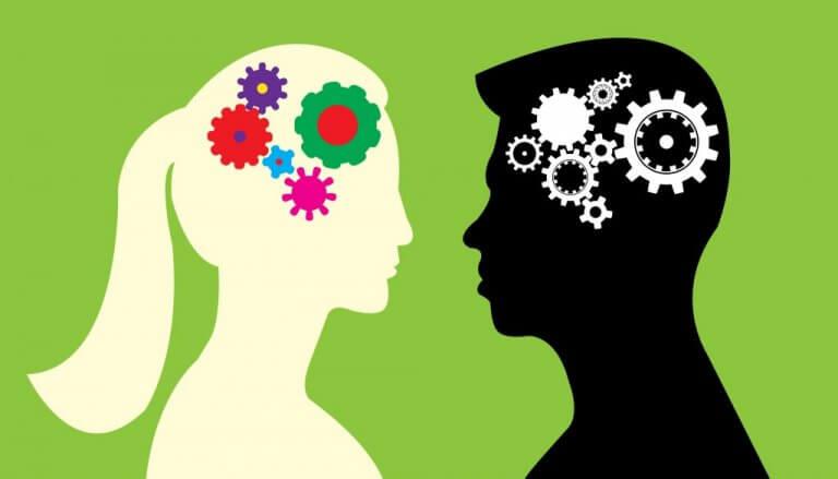 男性の脳と女性の脳に違いはある?