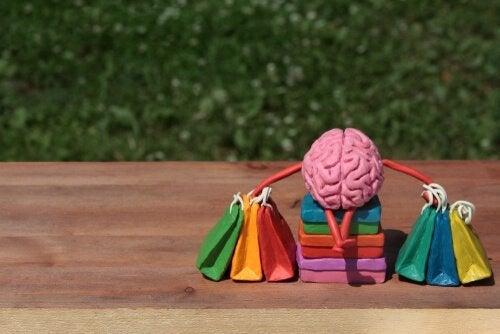 マーケティングで使用される5つの心理戦略