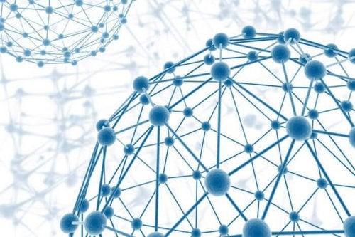 ニューロンネットワーク
