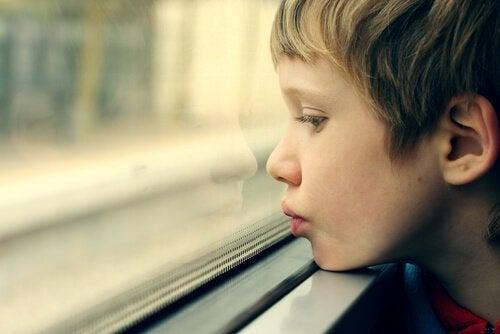 自閉症の子どもを持つ親の勉強会のメリット