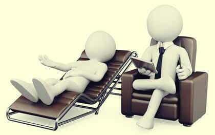 心理療法に関する5つのウソ