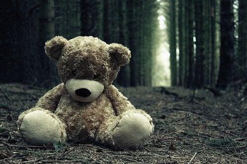 子供の自殺-サマンサ・クーバースキーの事例-