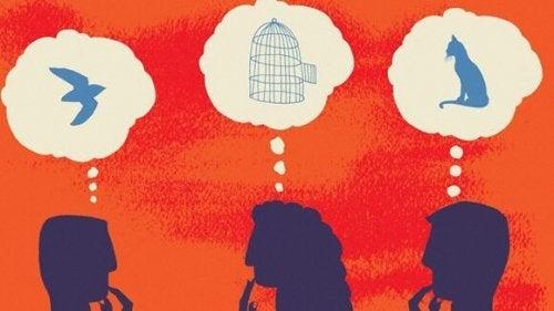 心の理論:共感のルーツ