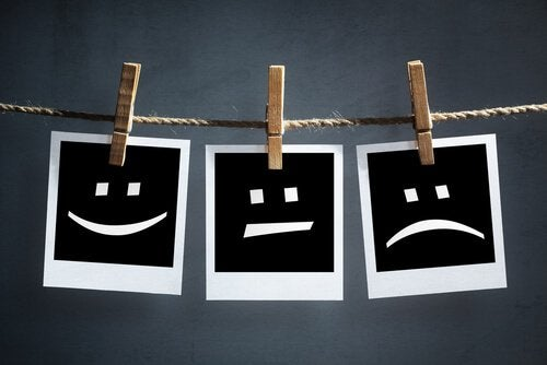 感情とは何か?