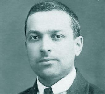 ヴィゴツキー