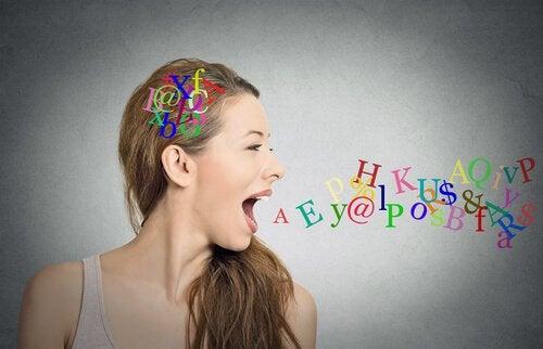 感情のリテラシー:自分の感情を特定し、理解し、表現すること