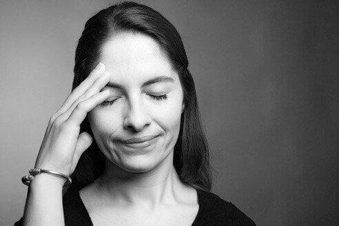 前向性健忘症:新しい情報を覚えられない記憶障害