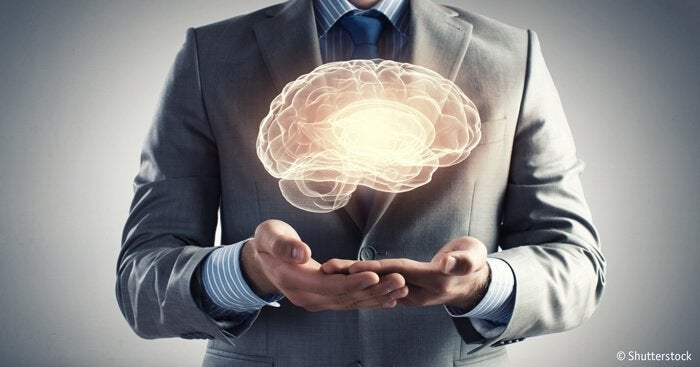 人間の脳の7つの謎