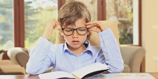 どうすればウチの子は宿題をやってくれる?