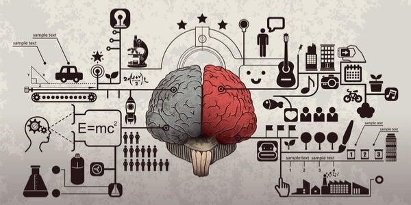 広告の心理学とは