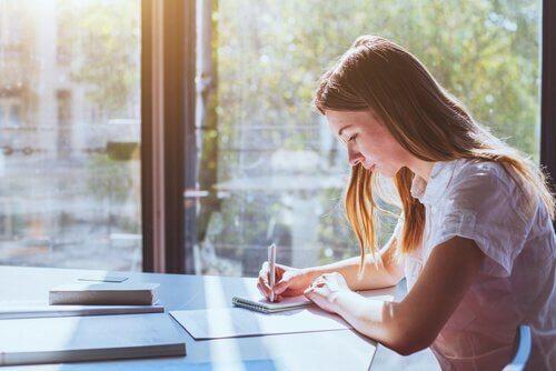 自己調整学習とは?なぜ重要なのか?