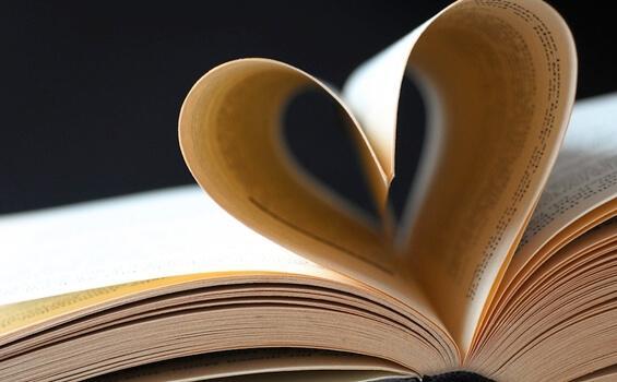 愛に関する文学作品の名言ベスト5