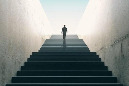 仕事面での成長につながる5つのこと