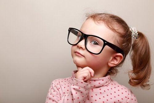 子どもは、どのように道徳的判断をするのか?